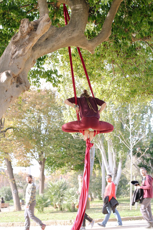 Barcelona Citudella Park_-10.jpg