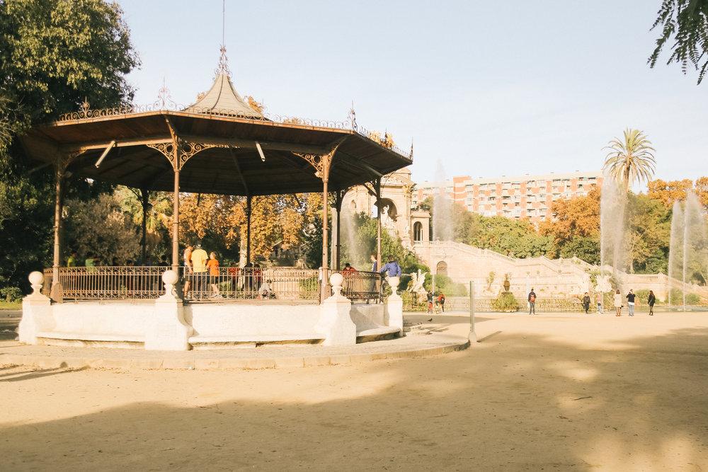 Barcelona Citudella Park_-11.jpg