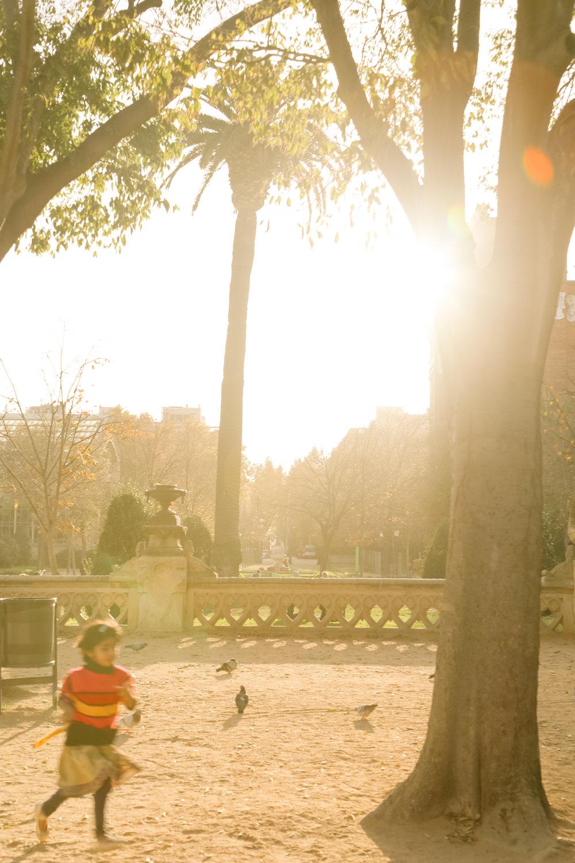 Barcelona Citudella Park_-20.jpg