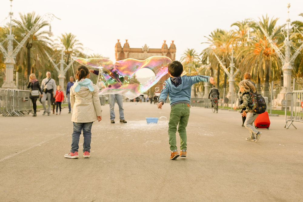 Barcelona Citudella Park_-24.jpg