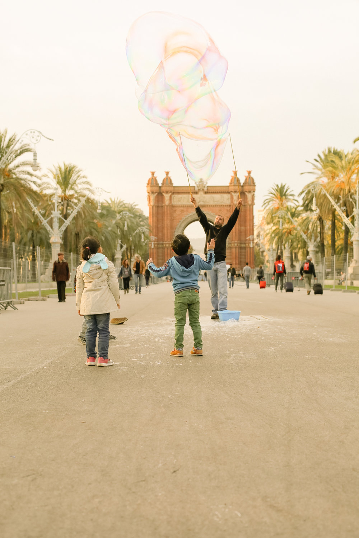 Barcelona Citudella Park_-25.jpg