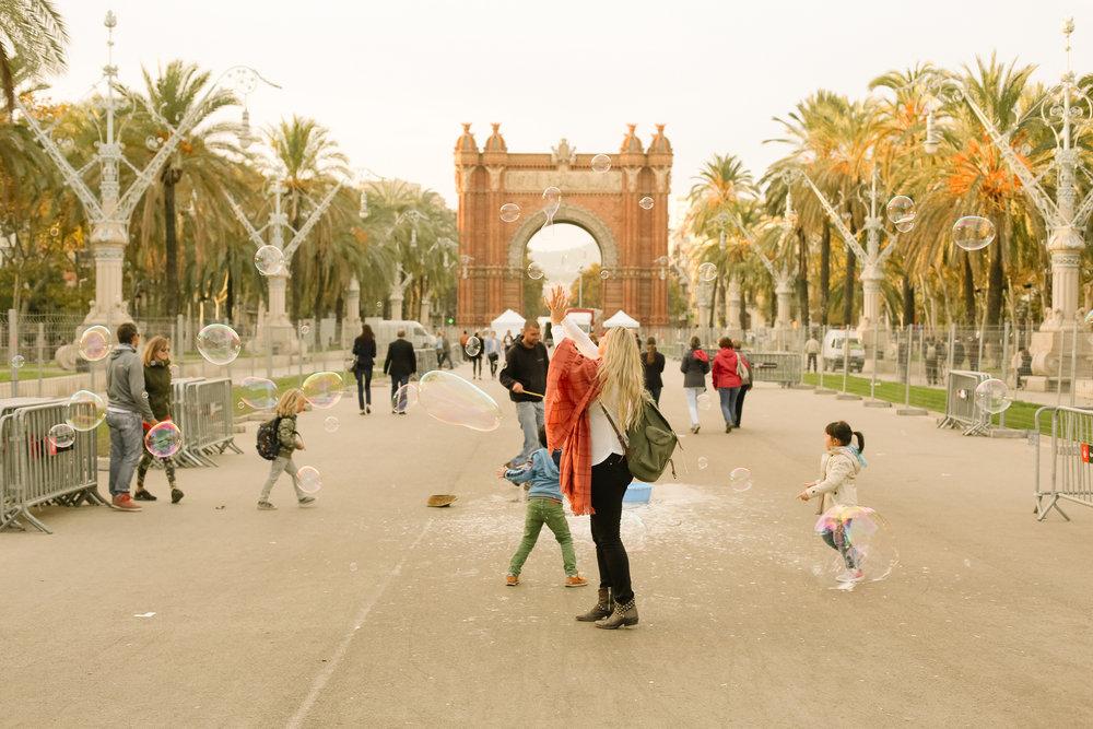 Barcelona Citudella Park_-26.jpg