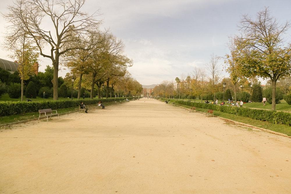 Barcelona Citudella Park_.jpg