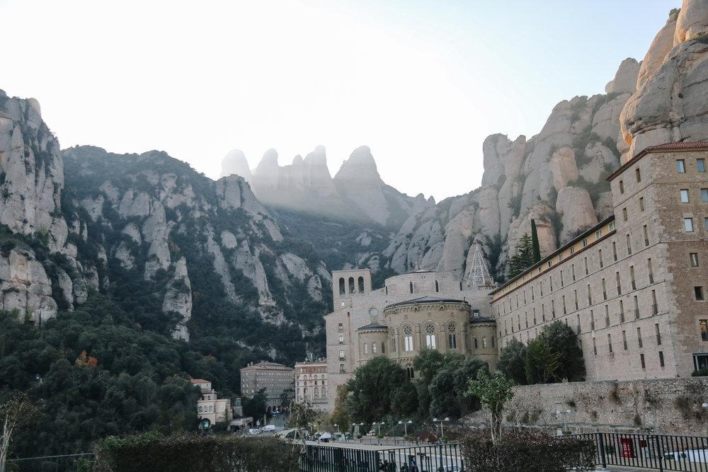 Barcelona Montserrat*-4.jpg