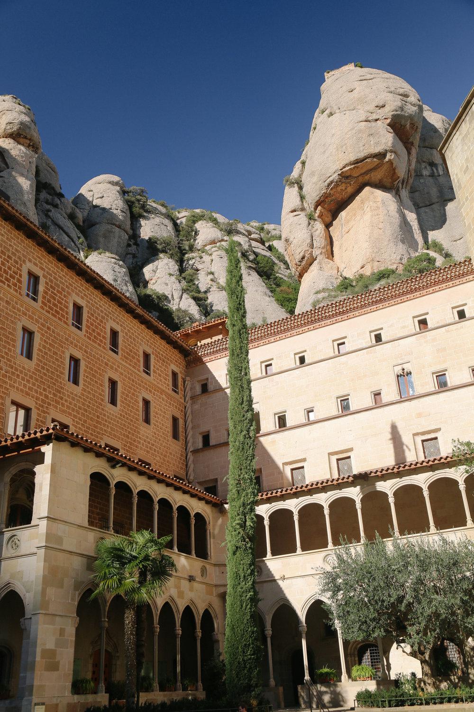 Barcelona Montserrat*-5.jpg