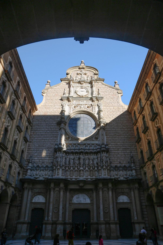 Barcelona Montserrat*-9.jpg
