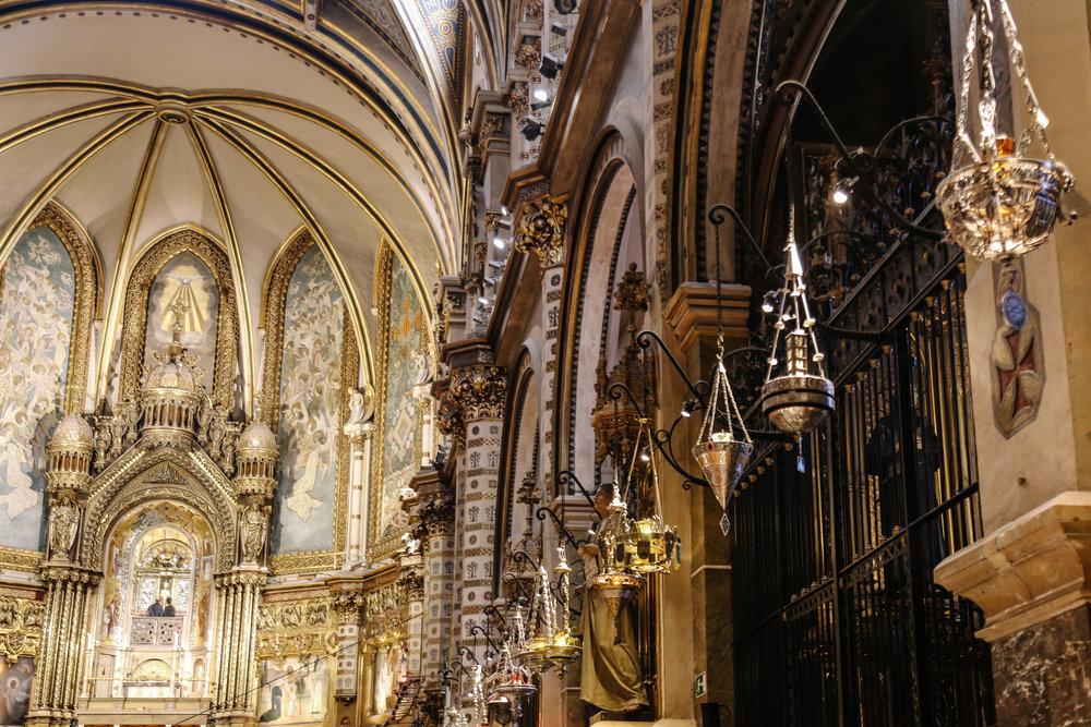 Barcelona Montserrat*-10.jpg