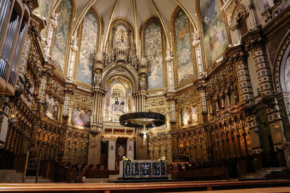 Barcelona Montserrat*-11.jpg