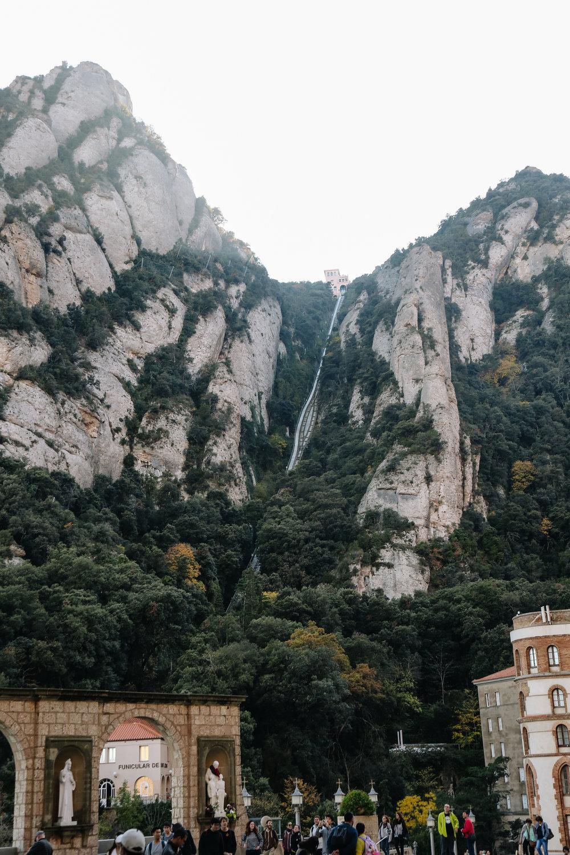 Barcelona Montserrat*-14.jpg