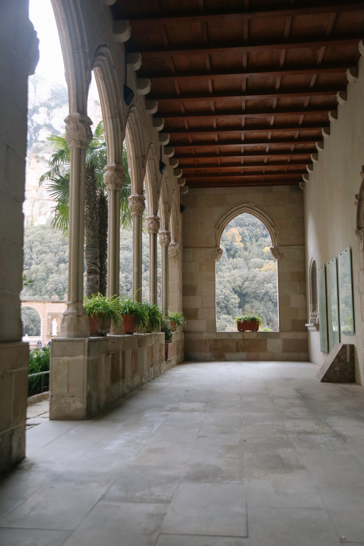 Barcelona Montserrat*-15.jpg