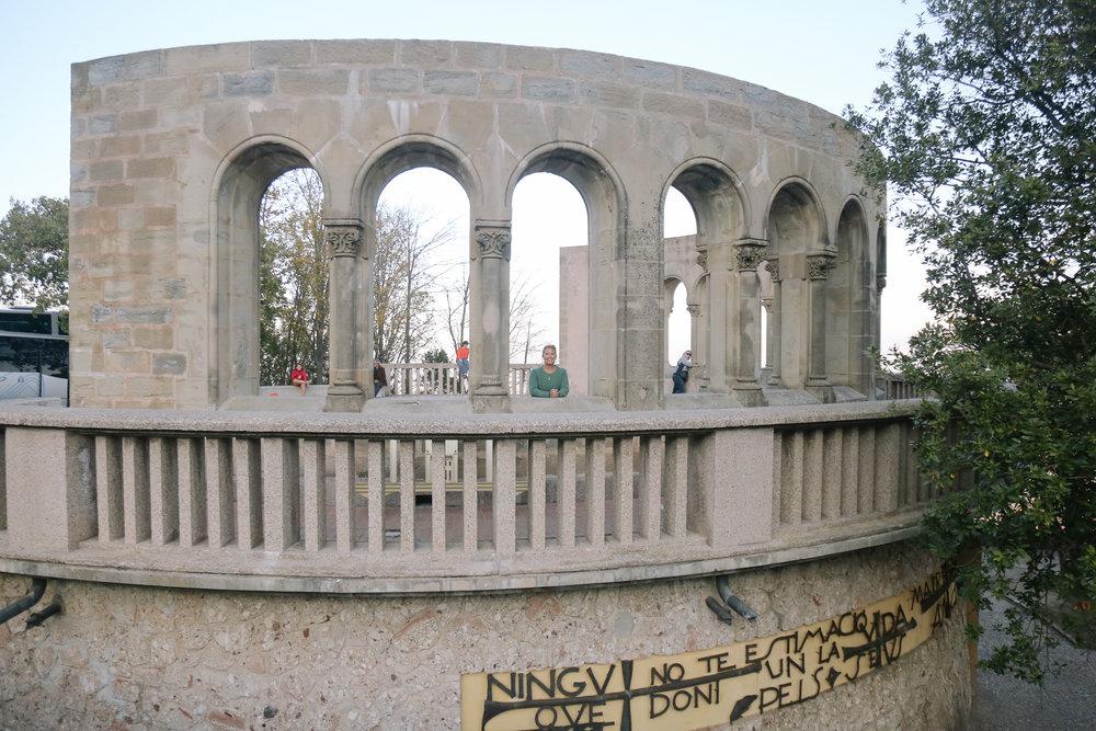 Barcelona Montserrat*-18.jpg