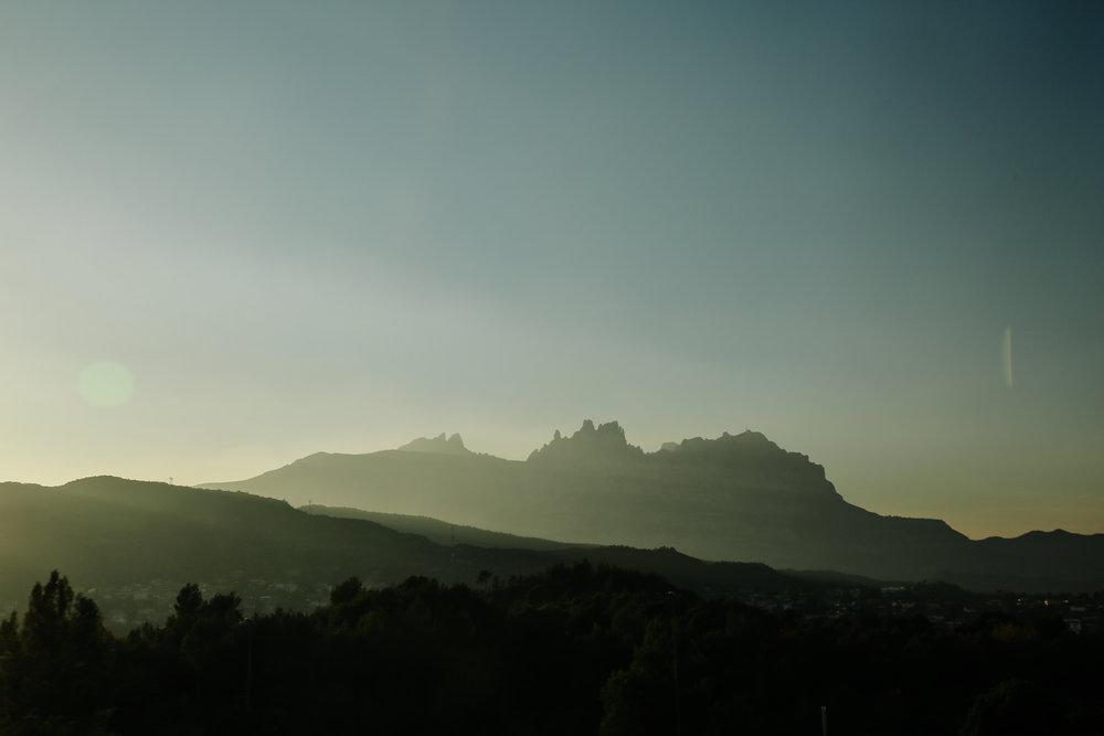 Barcelona Montserrat*-20.jpg