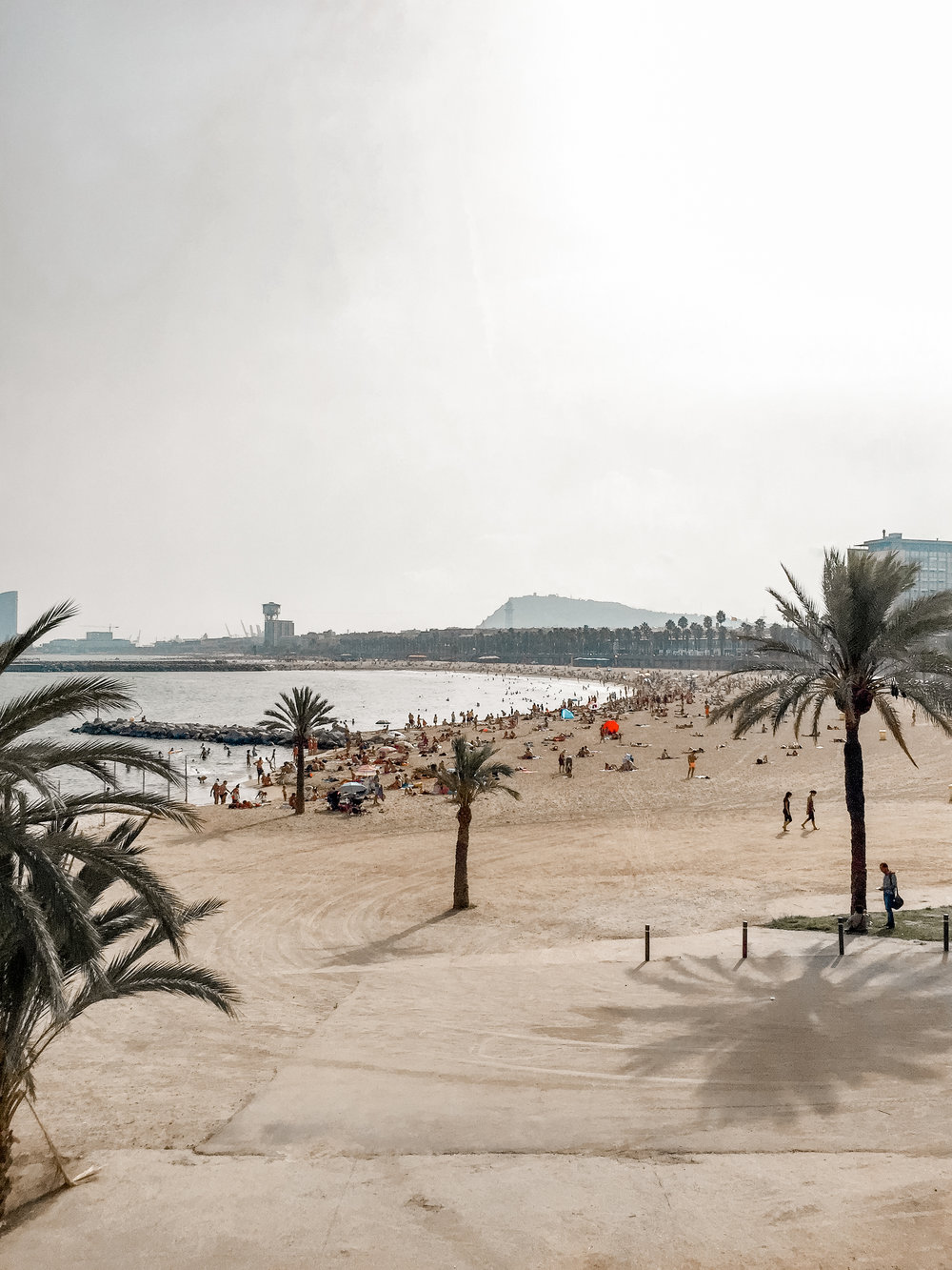 Barcelona Misc*-35.jpg