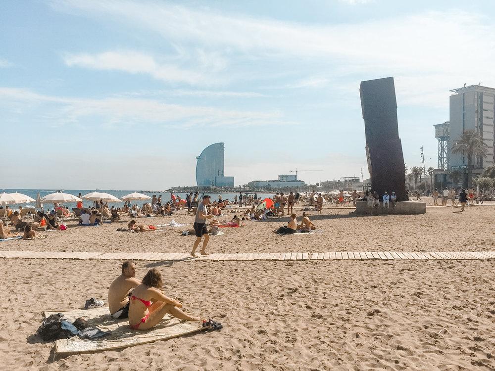 Barcelona Misc*-54.jpg