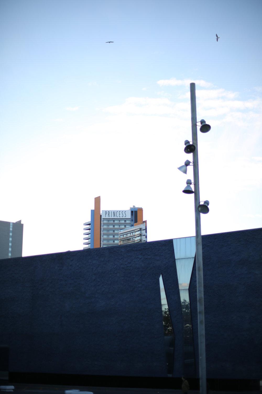 Barcelona Misc*-147.jpg