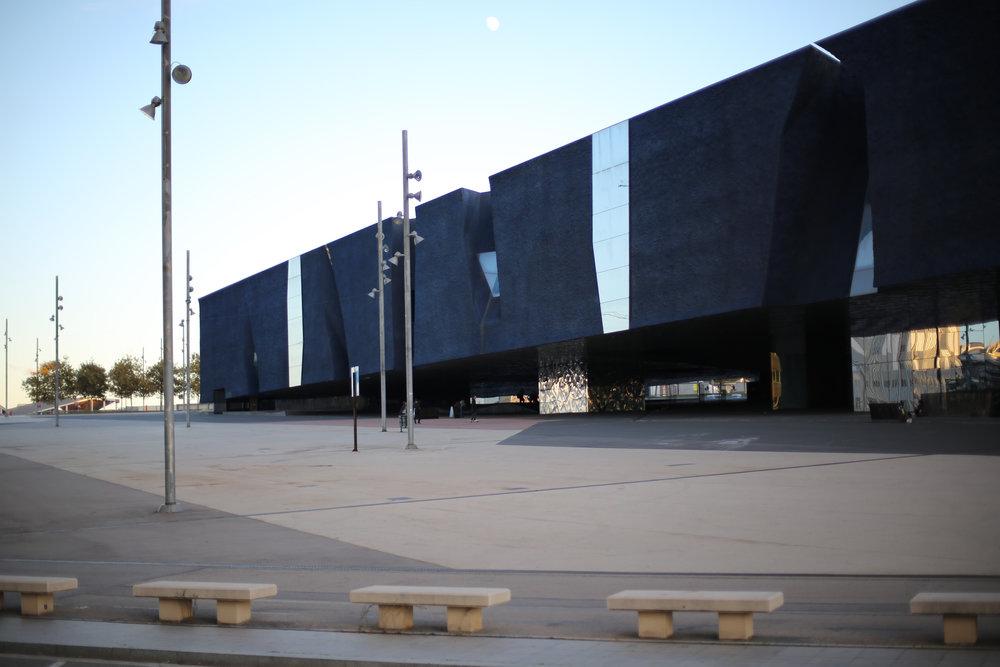Barcelona Misc*-149.jpg