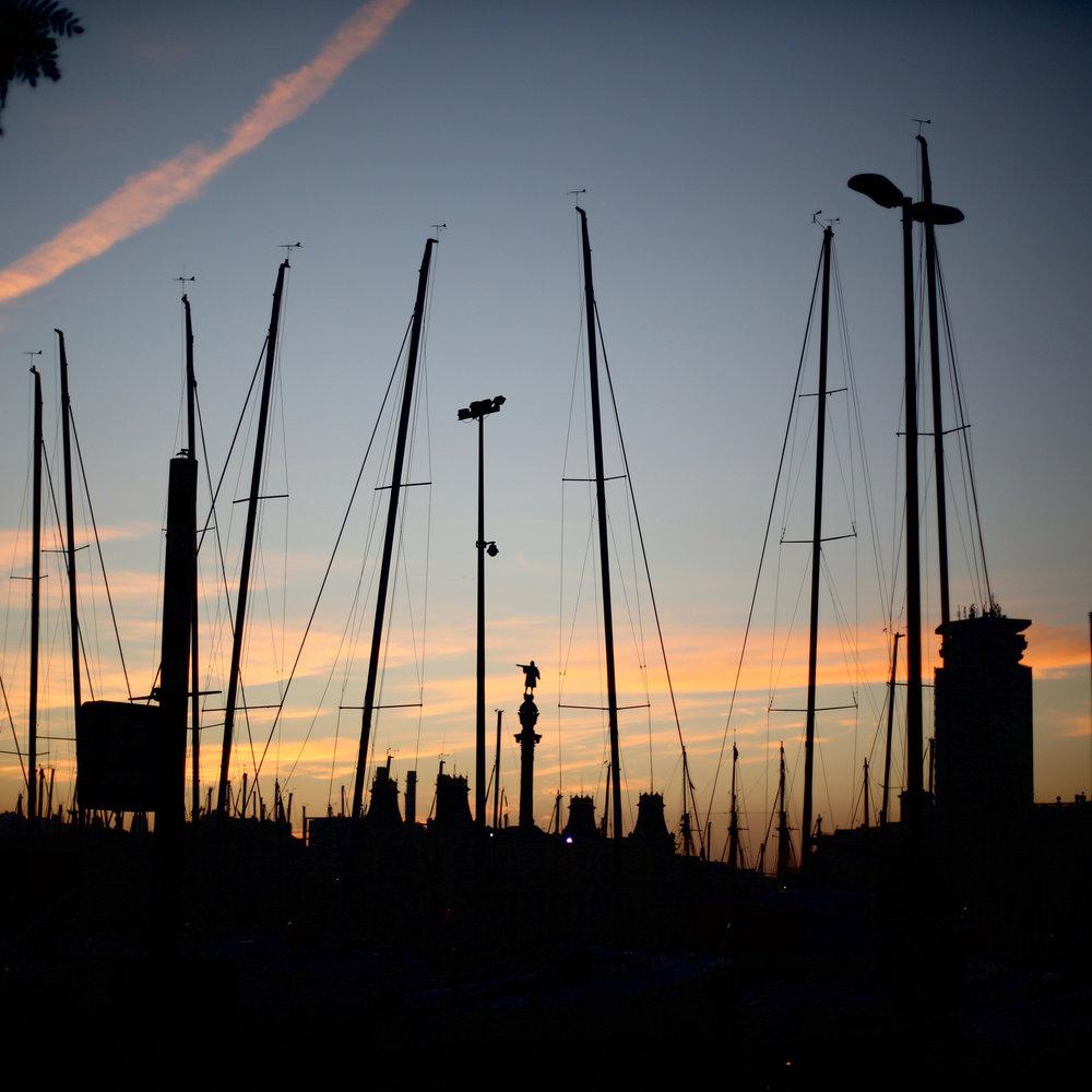 Barcelona Misc*-101.jpg