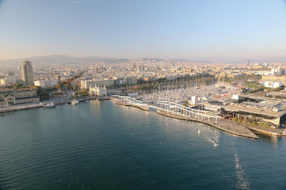 Barcelona Misc*-113.jpg
