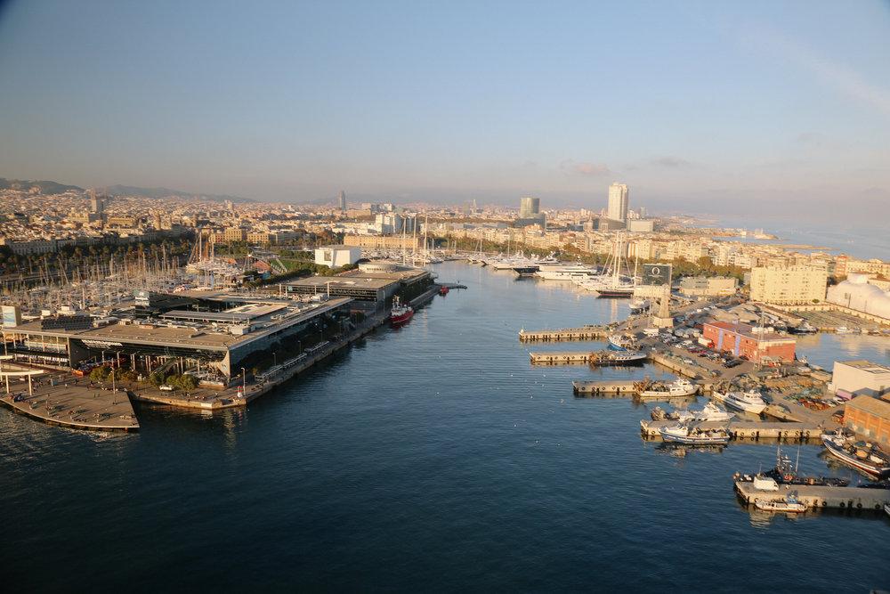 Barcelona Misc*-114.jpg