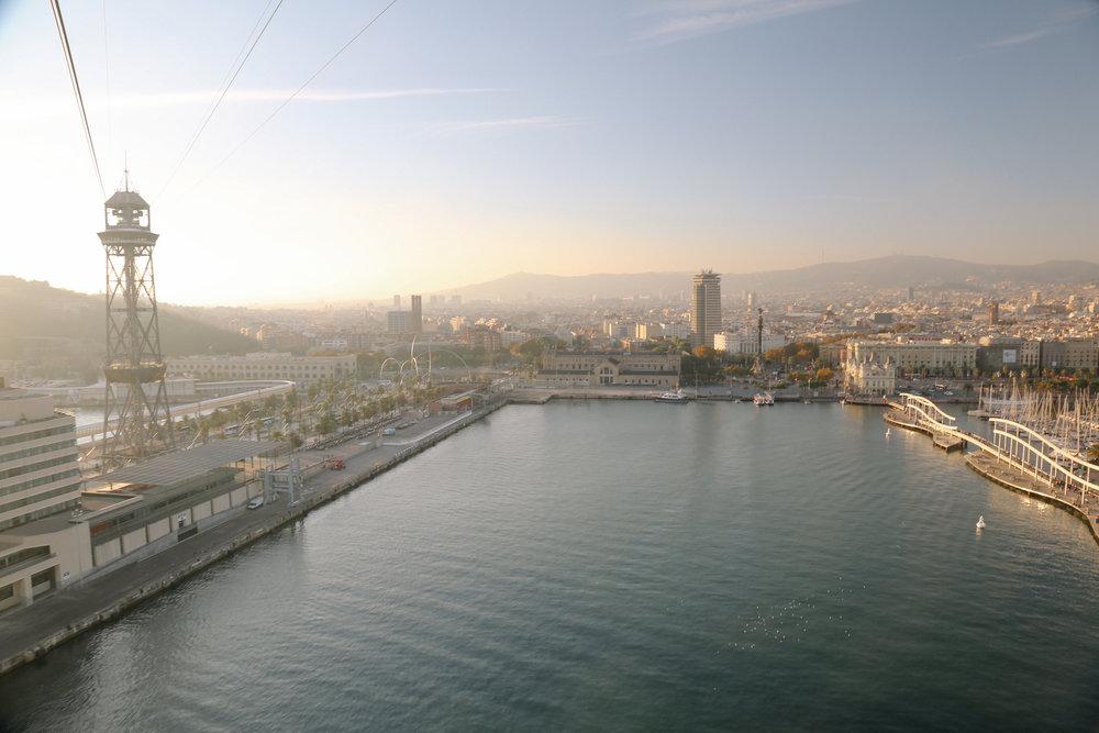 Barcelona Misc*-115.jpg