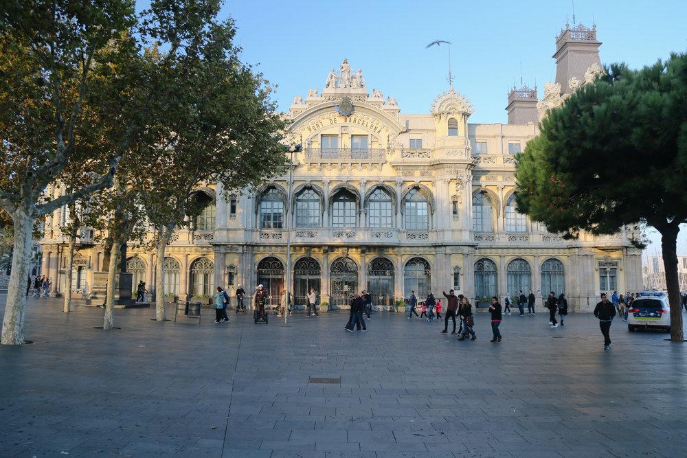 Barcelona Architecture*-19.jpg