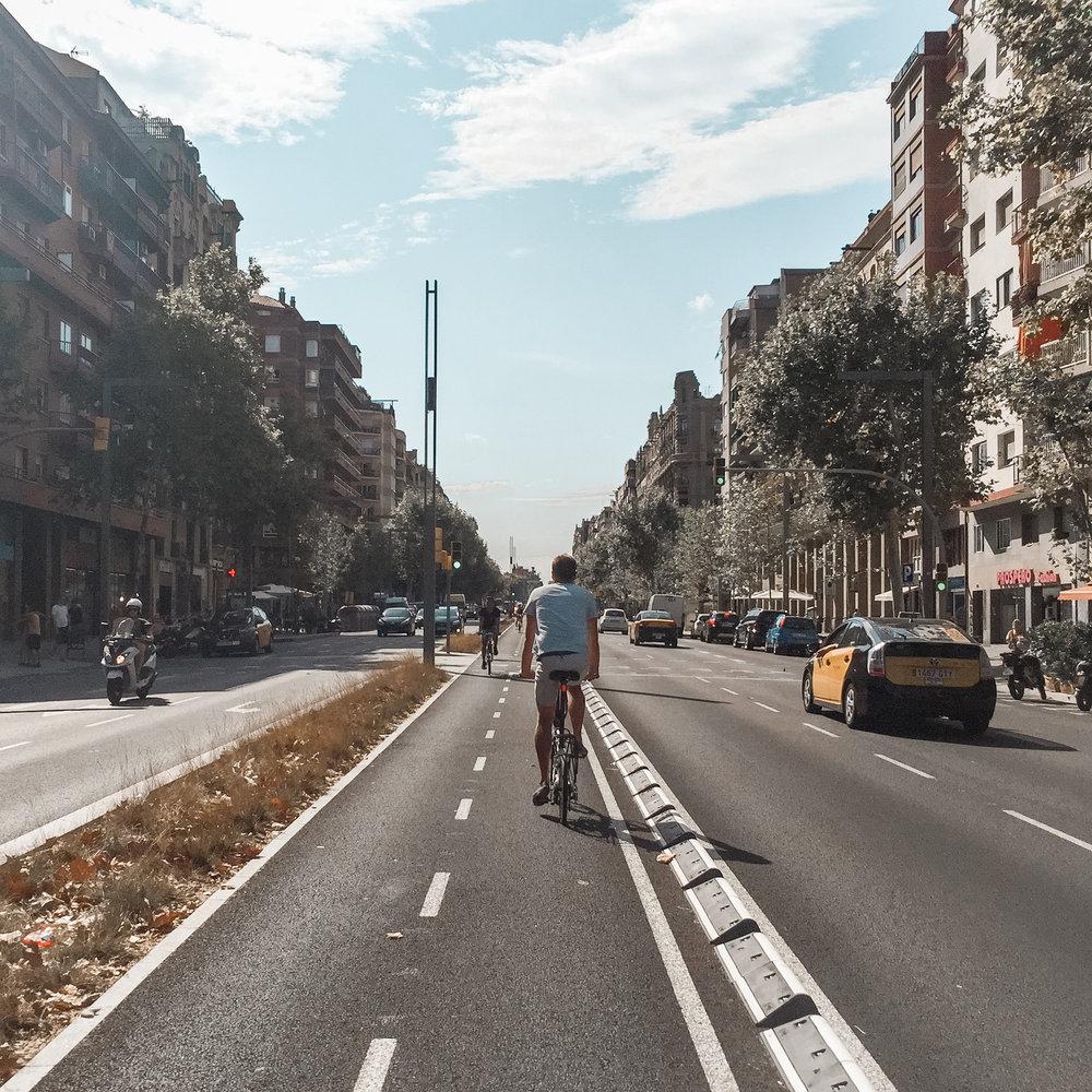 Barcelona Misc*-40.jpg