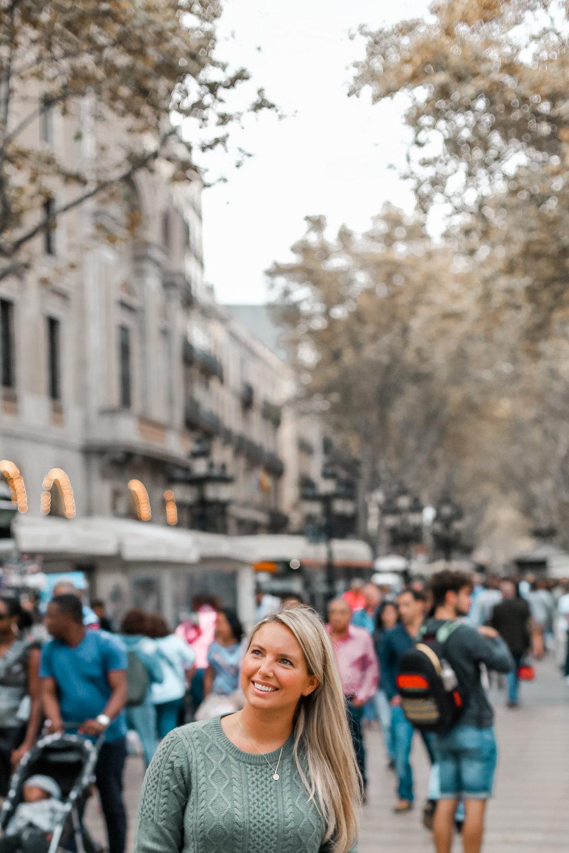 Barcelona Misc*-67.jpg