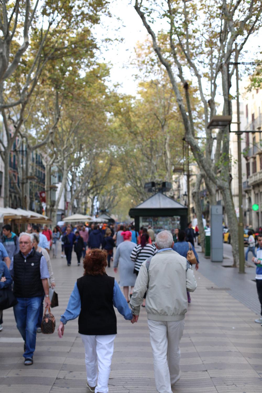 Barcelona Misc*-68.jpg