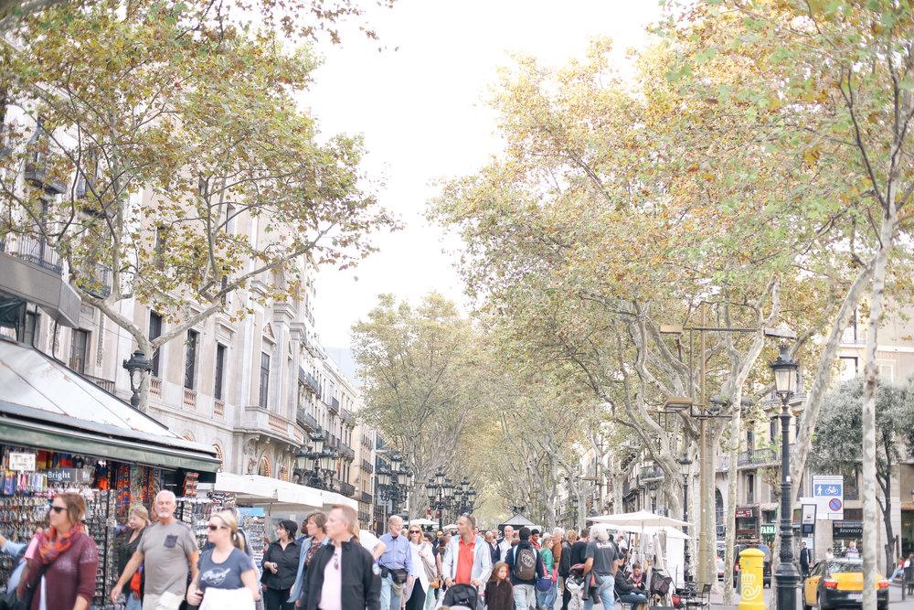 Barcelona Misc*-66.jpg