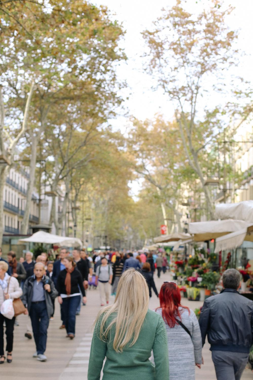 Barcelona Misc*-69.jpg