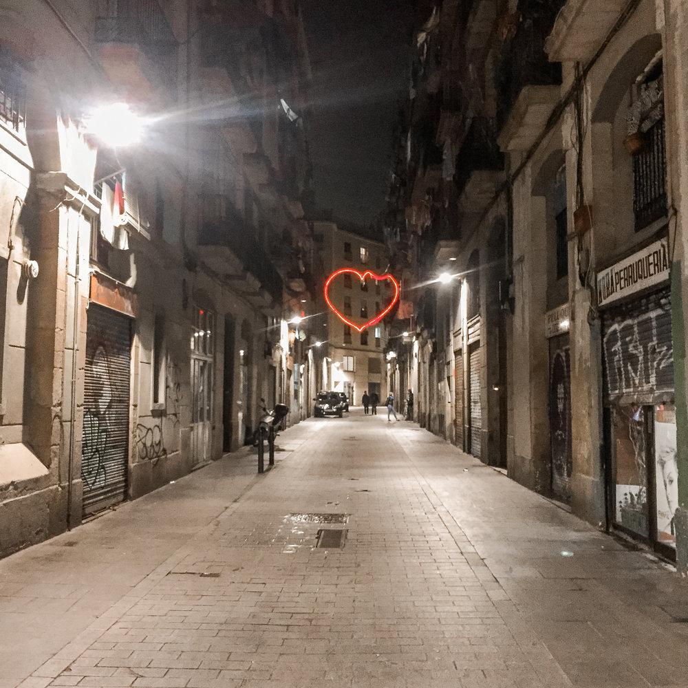 Barcelona Misc*-122.jpg