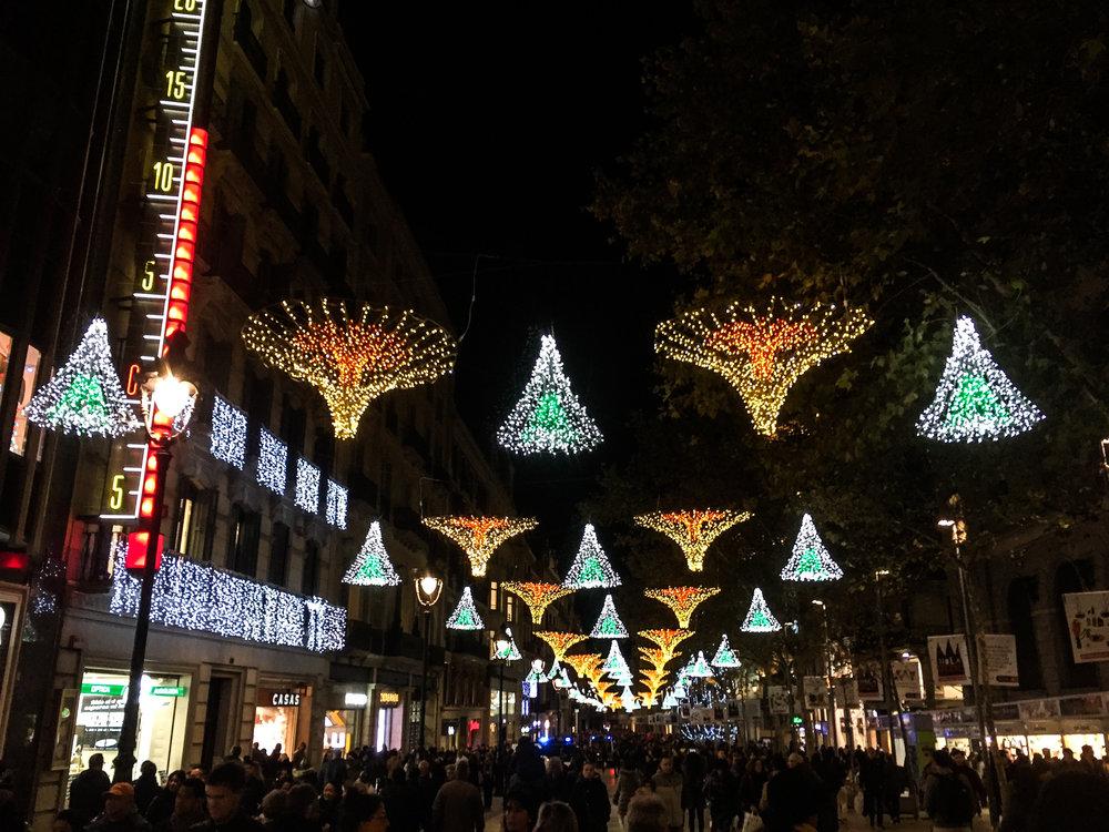 Barcelona Misc*-157.jpg