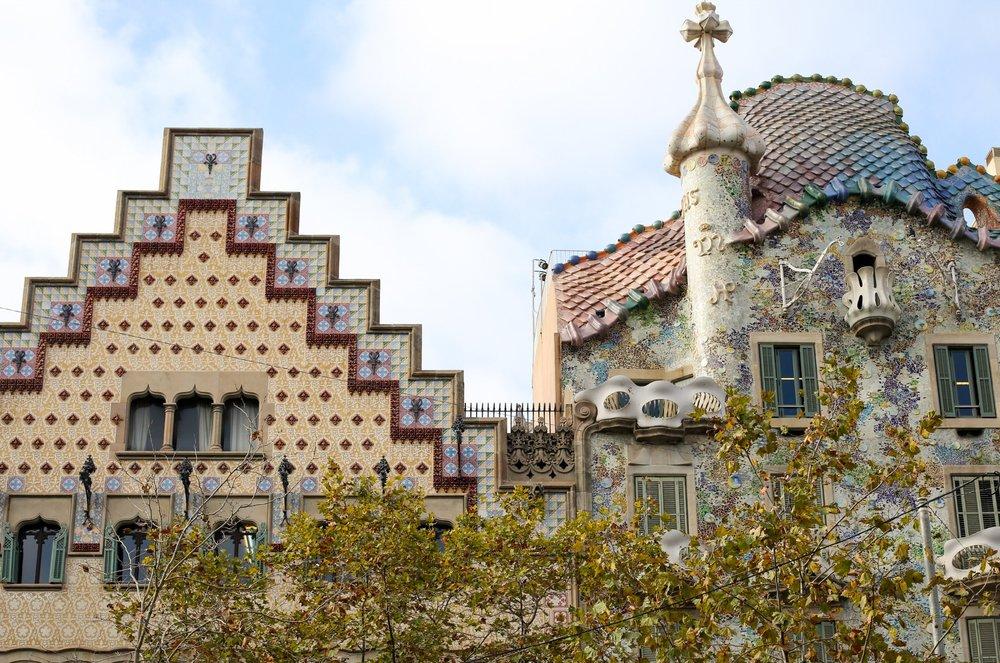 Barcelona Architecture*-24.jpg