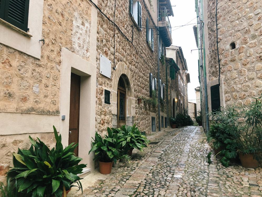 Mallorca*-48.jpg