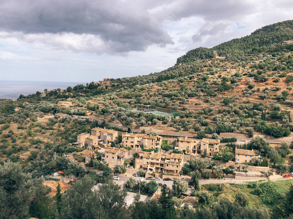 Mallorca*-77.jpg
