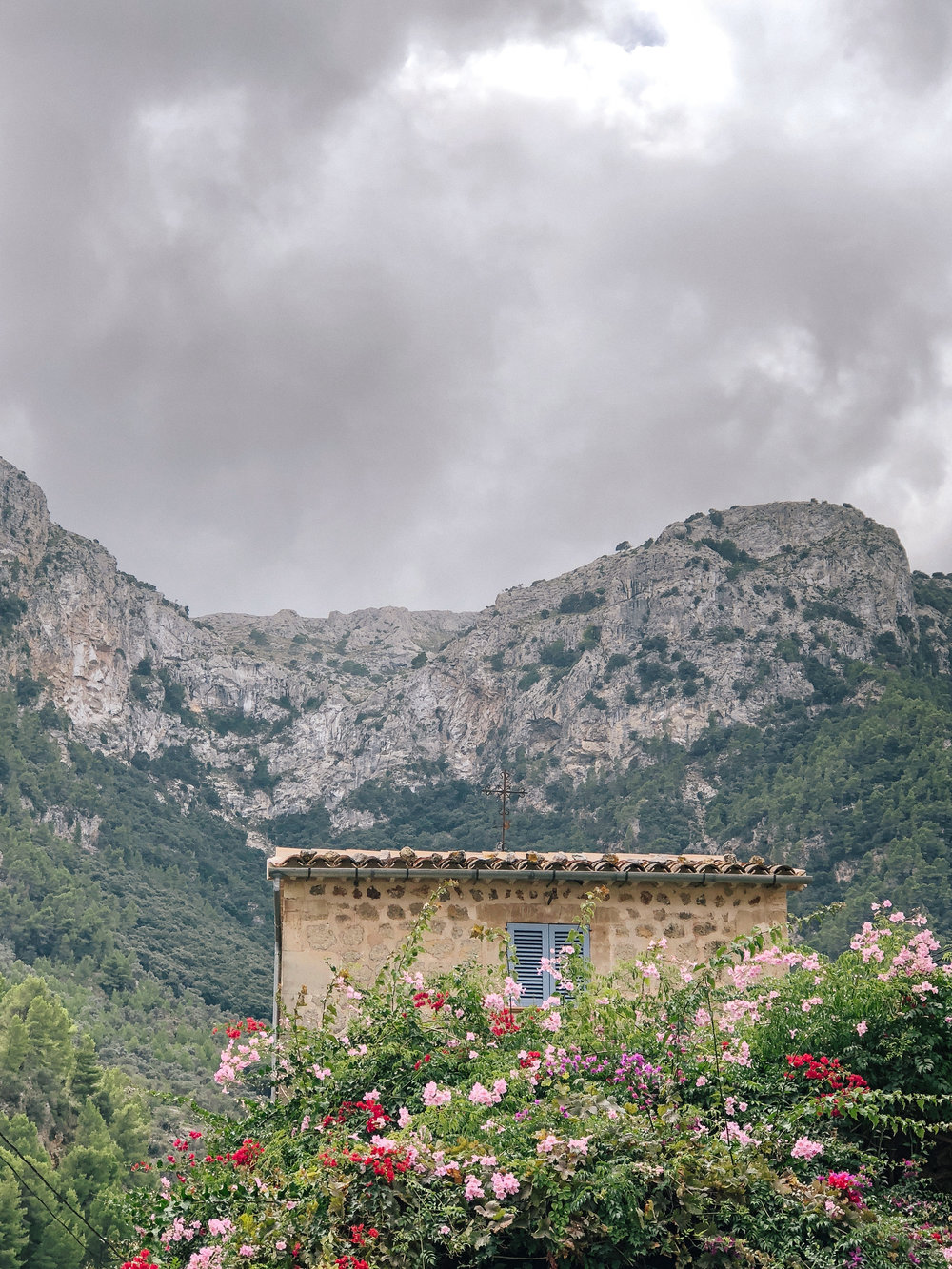 Mallorca*-85.jpg