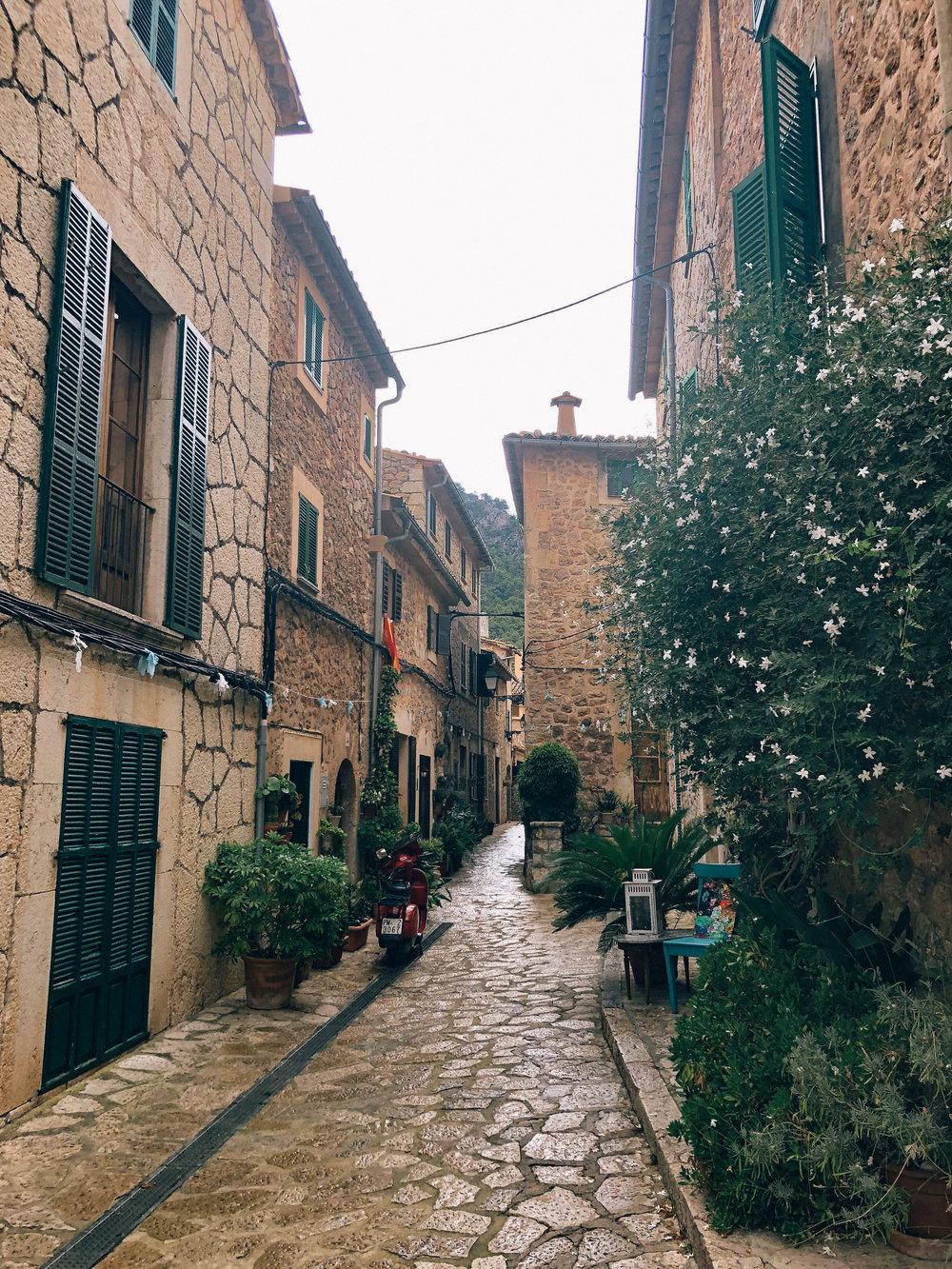 Mallorca*-28.jpg