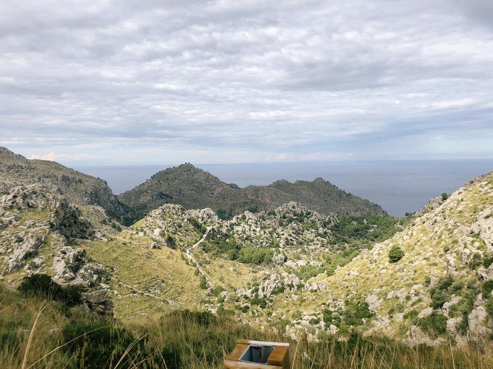 Mallorca*-33.jpg
