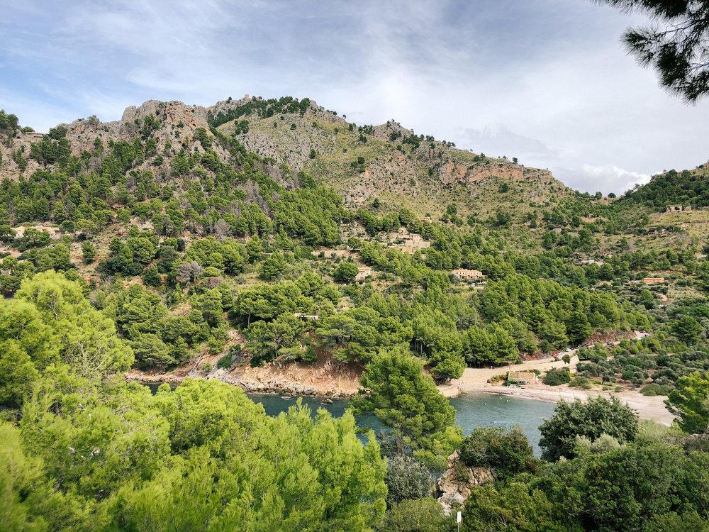Mallorca*-37.jpg