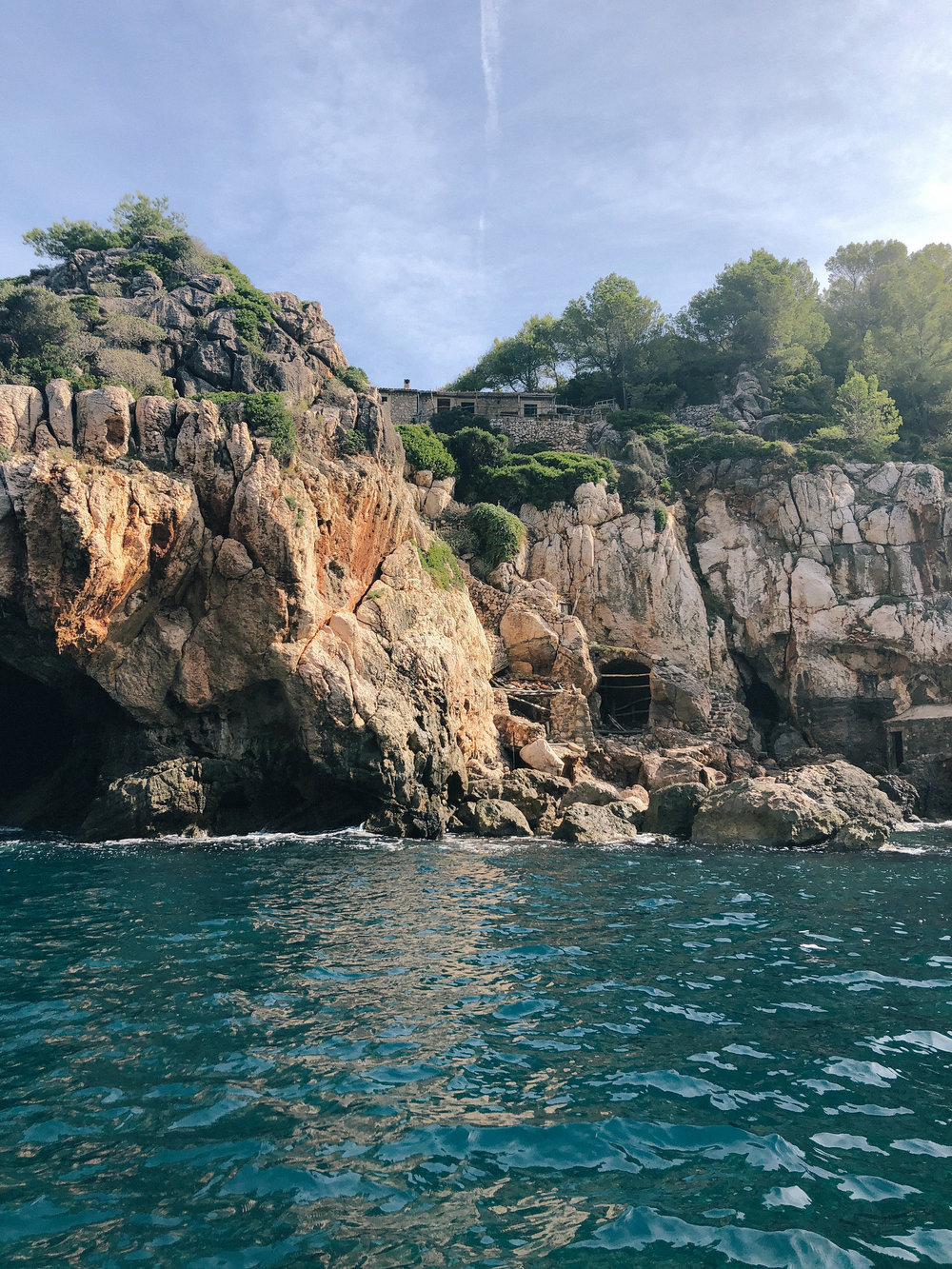 Mallorca*-102.jpg
