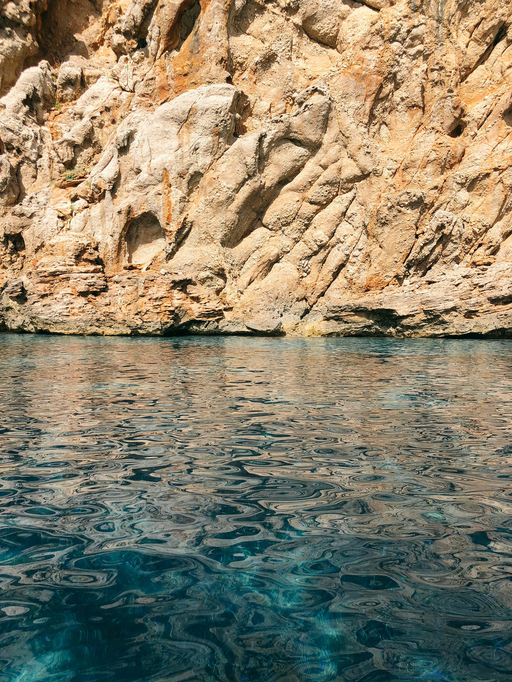 Mallorca*-106.jpg