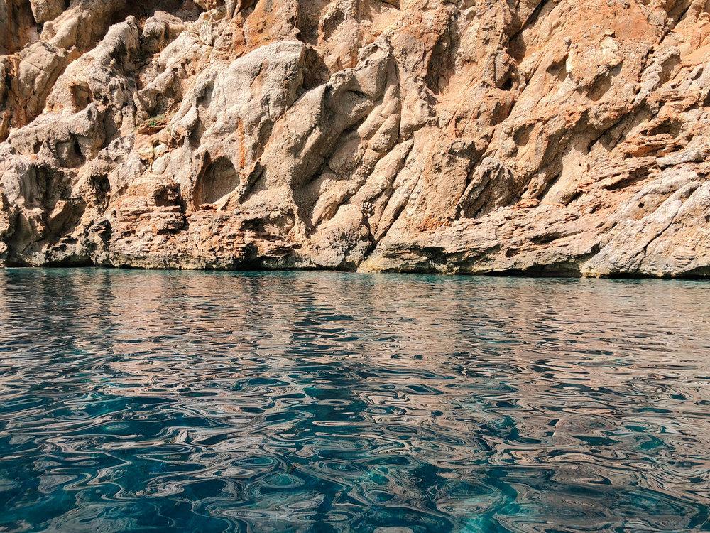 Mallorca*-111.jpg
