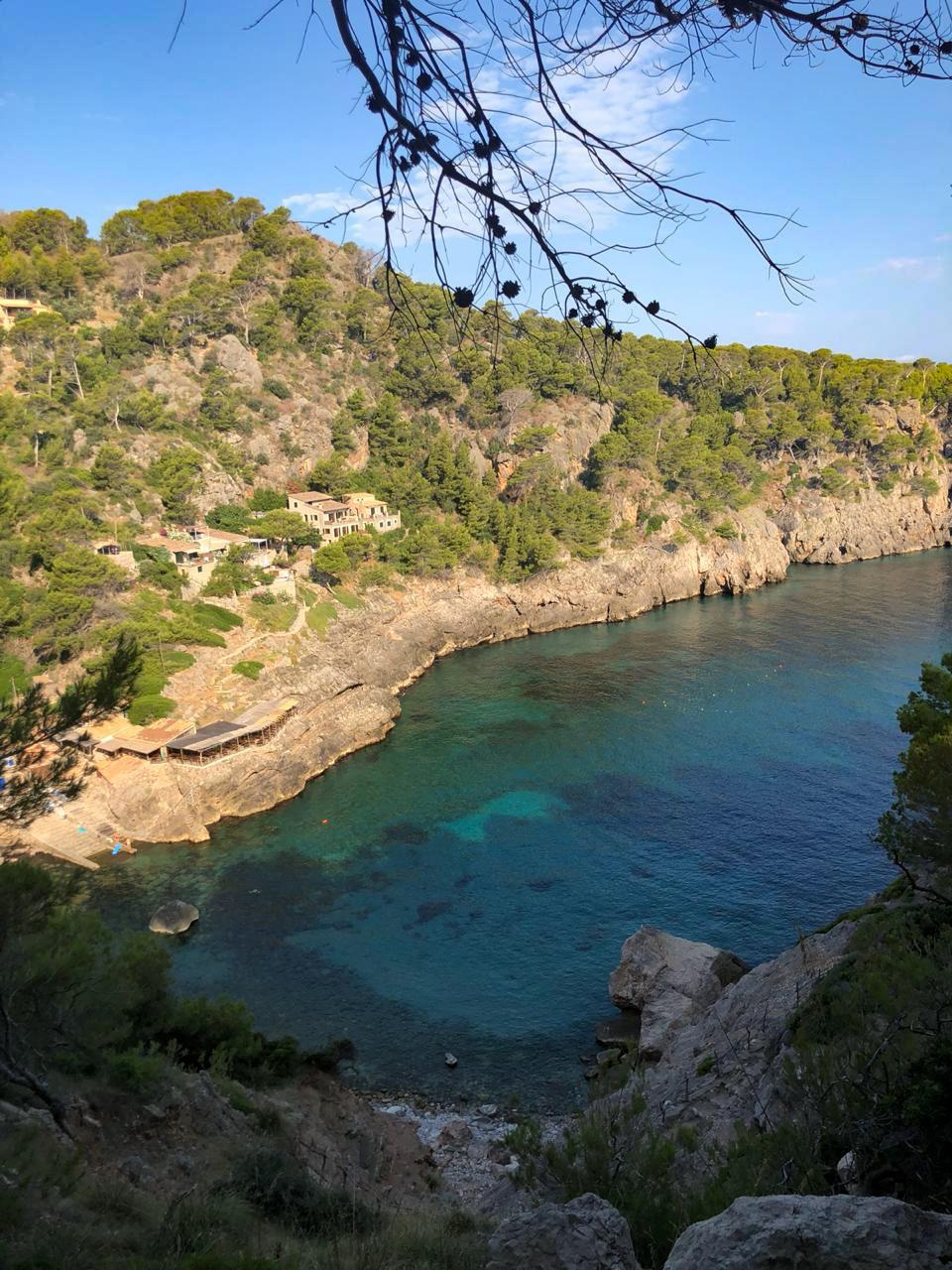 Mallorca*-21.jpg