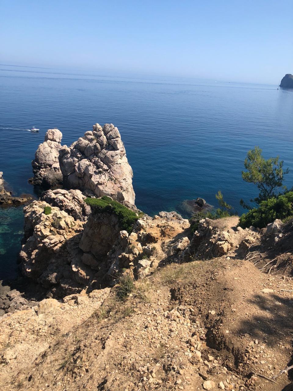 Mallorca*-22.jpg