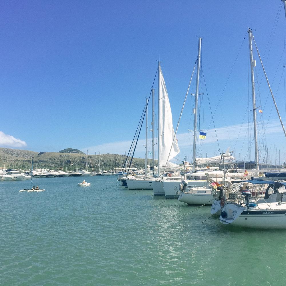 Port Pollenca*-3.jpg