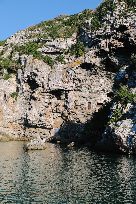 Macarella Menorca *-48.jpg