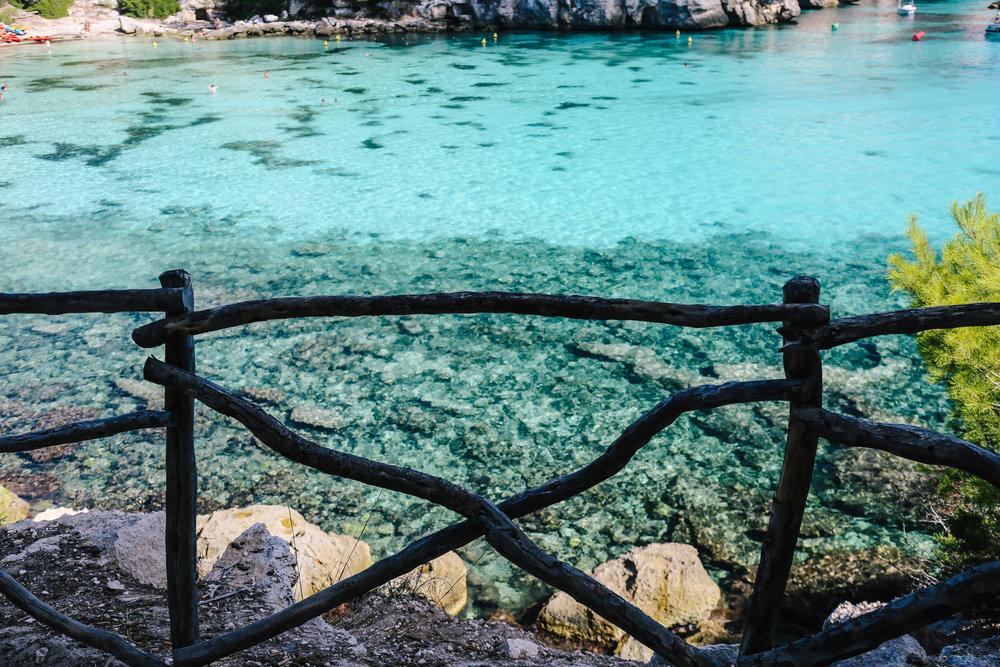 Macarella Menorca *-37.jpg