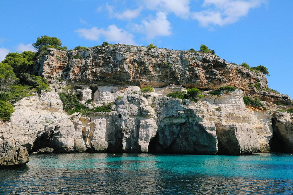 Macarella Menorca *-3.jpg
