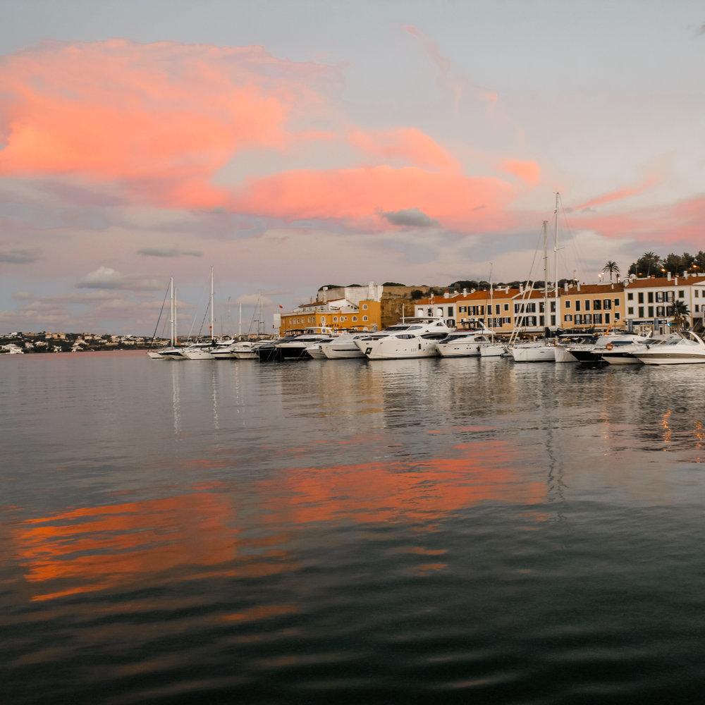 Mahon Menorca *-2.jpg