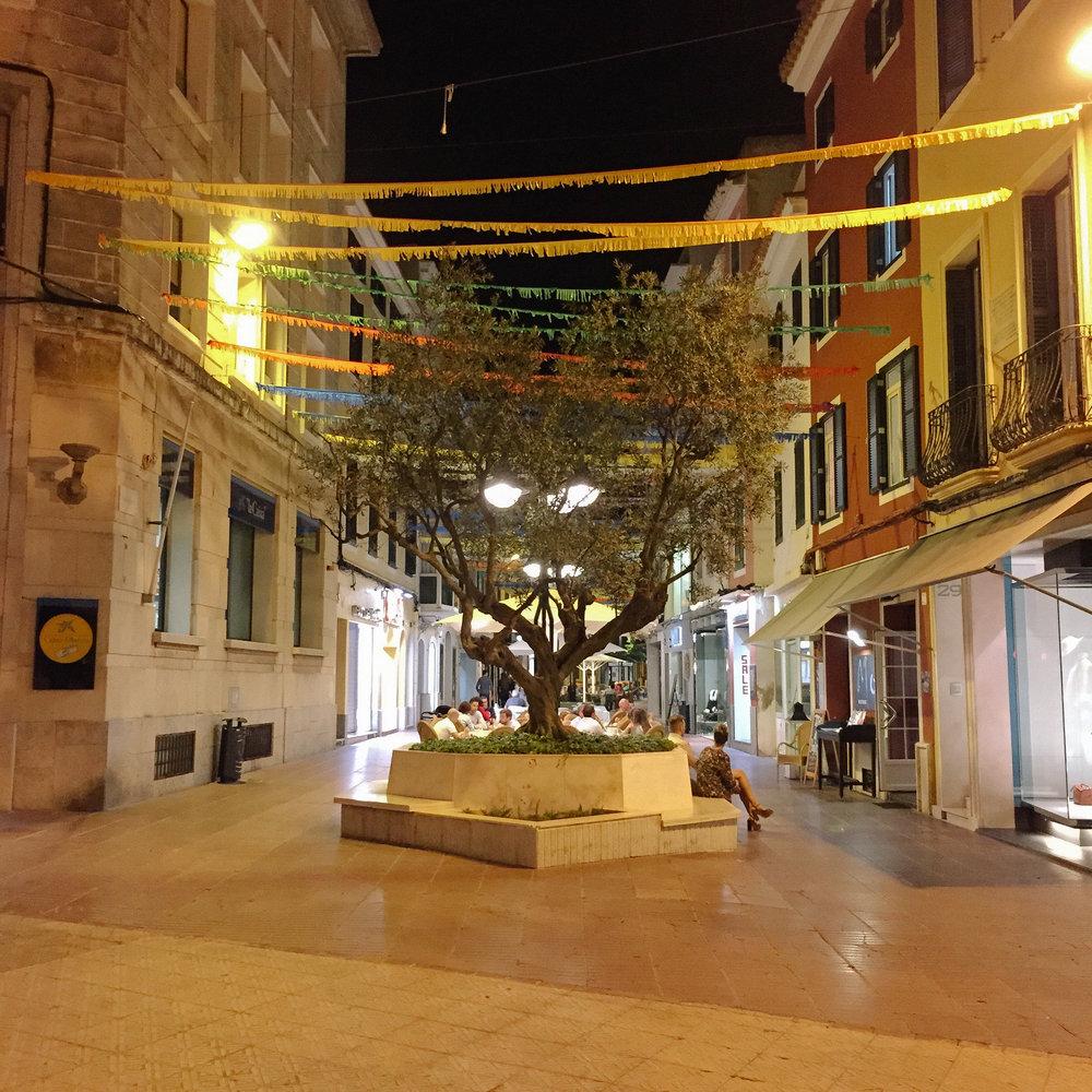Mahon Menorca *-3.jpg